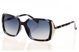 Солнцезащитные очки, Женские классические очки 2396-529