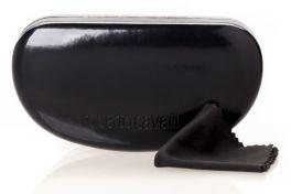 Солнцезащитные очки, Аксессуары для очков Модель Case Cavalli