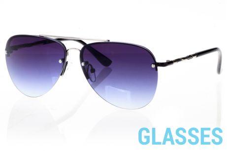 Женские очки капли 1112c15