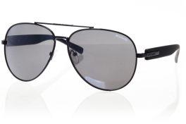 Солнцезащитные очки, Женские очки капли 317c30