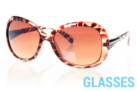Женские классические очки 9947c1
