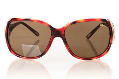 Женские очки Chopard 077leo