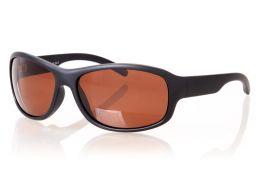 Солнцезащитные очки, Водительские очки P02