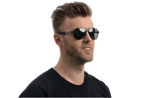 Мужские очки Gucci 10001b