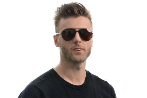 Мужские очки Gucci 1027br