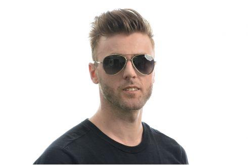 Мужские очки Dior 4396s-M