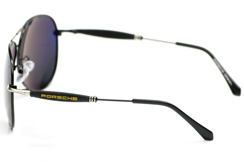Мужские очки Porsche Design 8928b