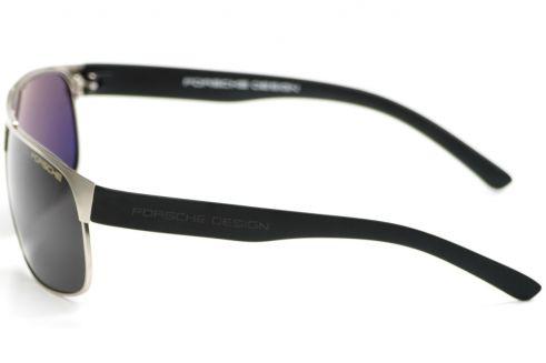 Мужские очки Porsche Design 8535s