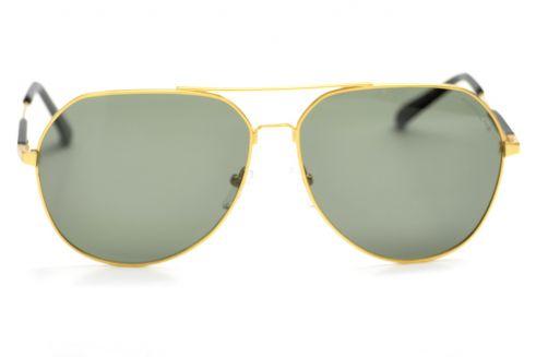 Мужские очки Porsche Design 9003gg
