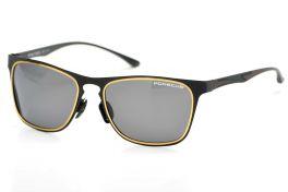 Солнцезащитные очки, Мужские очки Porsche Design 8755bg