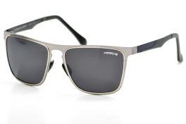 Солнцезащитные очки, Мужские очки Porsche Design 8756s