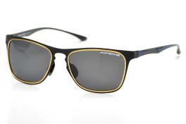 Солнцезащитные очки, Мужские очки Porsche Design 8755bb