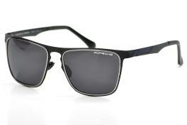 Солнцезащитные очки, Мужские очки Porsche Design 8756b