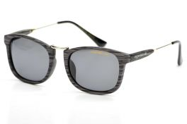 Солнцезащитные очки, Мужские очки Porsche Design 8725leo