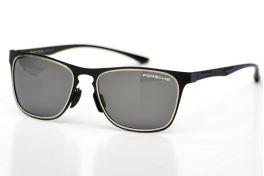 Солнцезащитные очки, Мужские очки Porsche Design 8755bs