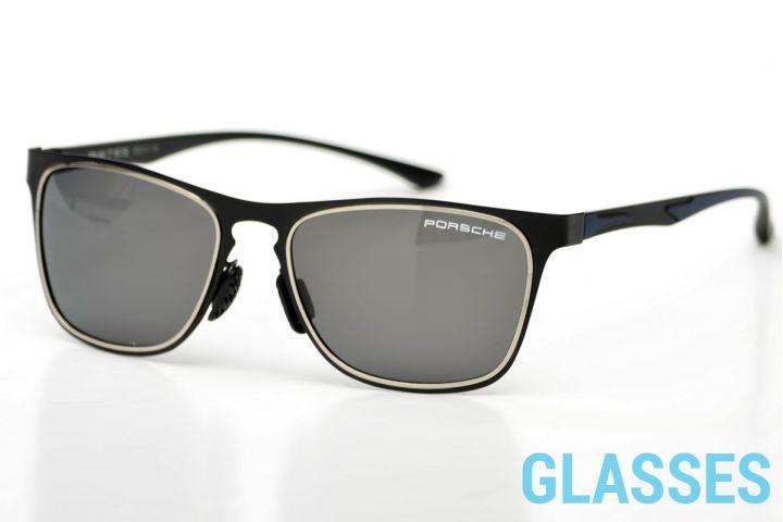 Мужские очки Porsche 8755bs