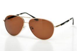 Солнцезащитные очки, Мужские очки Porsche Design 8939gold