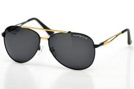 Солнцезащитные очки, Мужские очки Porsche Design 8760bg