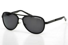 Солнцезащитные очки, Мужские очки Porsche Design 8567bb