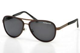 Солнцезащитные очки, Мужские очки Porsche Design 8567br