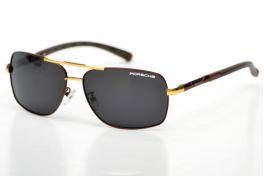Солнцезащитные очки, Мужские очки Porsche Design 8724br