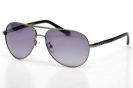 Солнцезащитные очки, Мужские очки Porsche Design 8565f