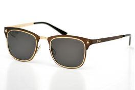 Солнцезащитные очки, Мужские очки Dior 0152br-M