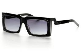 Солнцезащитные очки, Женские очки Prada spr69n-5pr