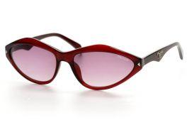 Солнцезащитные очки, Женские очки Prada spr05ns