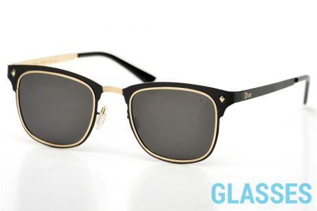 Женские очки Dior 0152bg-W