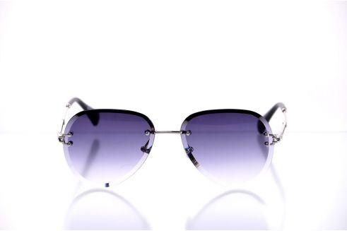 Женские очки капли 31167с56