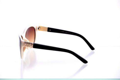 Женские классические очки 101c3