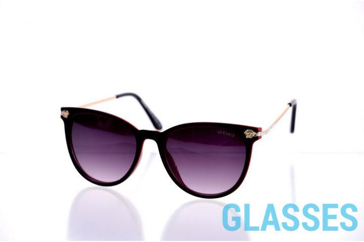Женские классические очки 11008c5