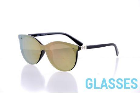 Женские классические очки 8143c4
