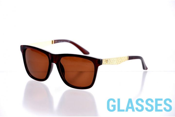 Женские классические очки 1886c2-W