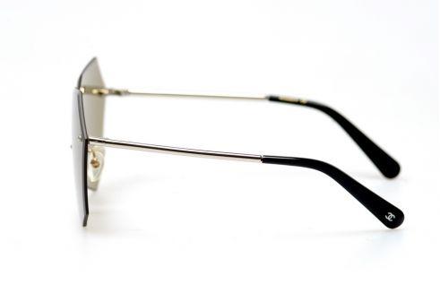 Женские очки Chanel ch4280br