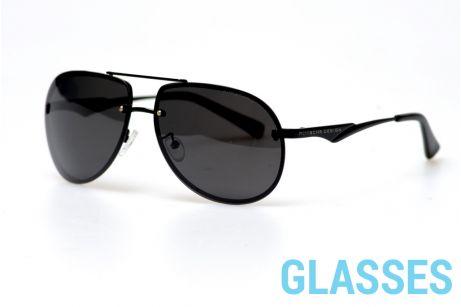 Мужские очки Porsche 8501-bl