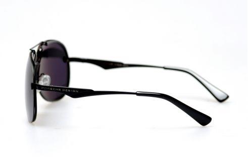 Мужские очки Porsche Design 8501-bl