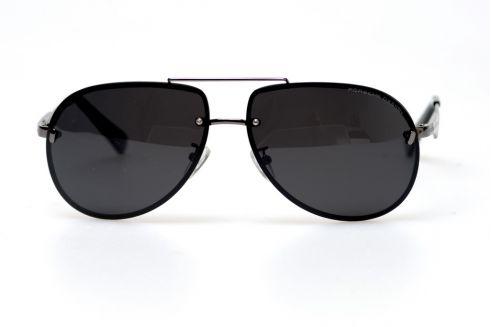 Мужские очки Porsche Design 8501-grey