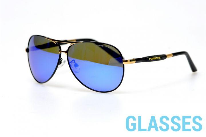 Мужские очки Porsche 8516-blue