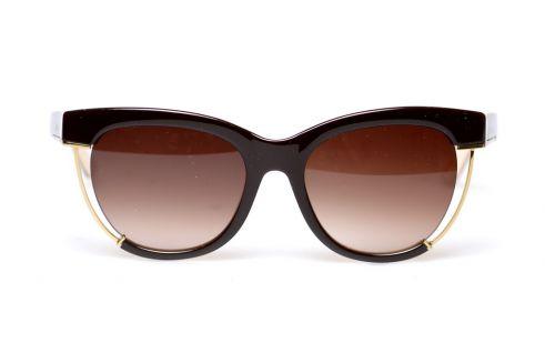Женские очки Prada spr82ts