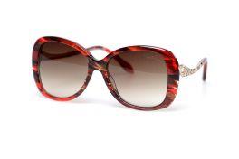Солнцезащитные очки, Женские очки Roberto Cavalli rc917s-red