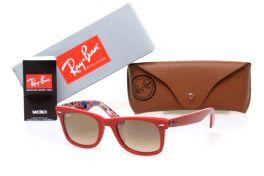 Солнцезащитные очки, Модель rb2140-1051-51