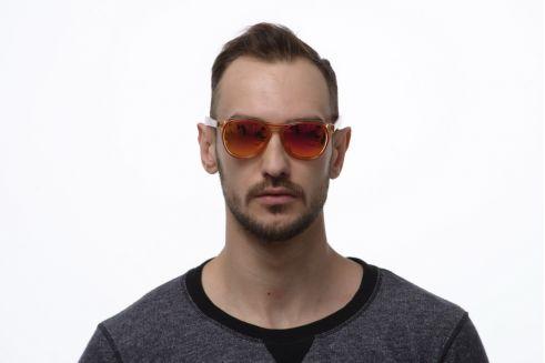 Мужские очки Diesel dl5068c038-M