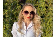 Женские очки Chanel 31157c56