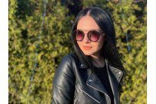 Женские очки Gucci 0066-002-bl