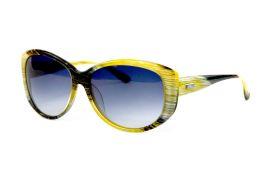 Солнцезащитные очки, Женские очки Moschino 607-05