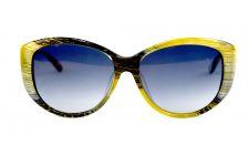 Женские очки Moschino 607-05