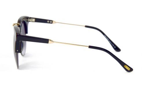 Женские очки Tom Ford 5972-c01
