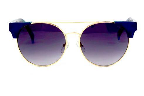 Женские очки Prada 5995-c03